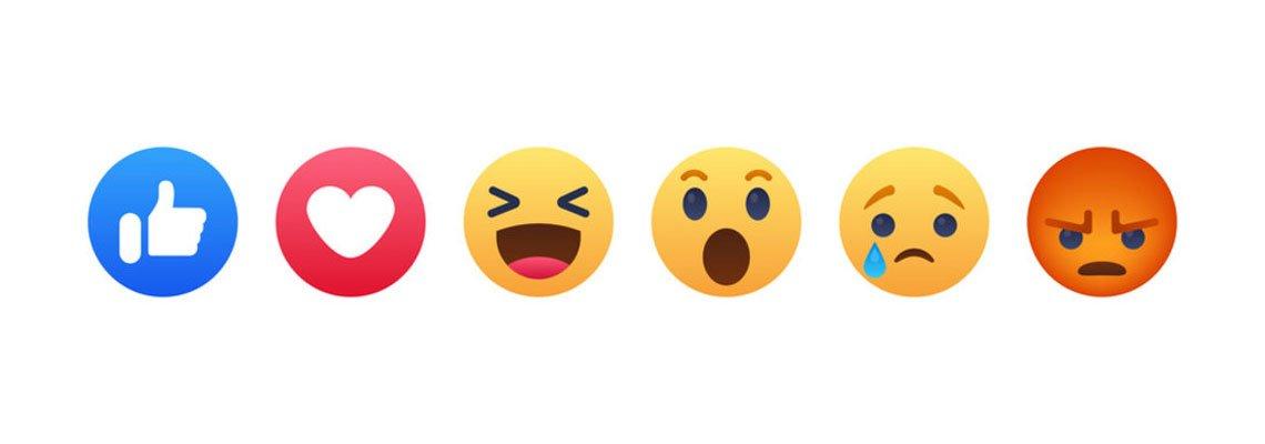 insérer un emoji